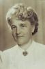 Lien Kreijns (1898-1975)