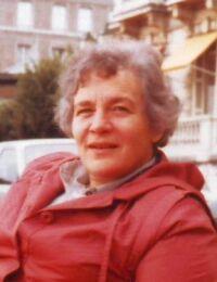Juul Hoefsloot, Marseille 1990